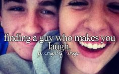 All the time :) A.J.K. <3