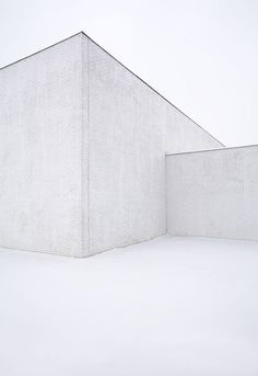 #concrete #minimal #grey