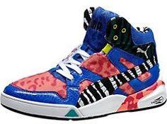 39 Best me & my pumas images Joggesko, Pumas, Sko  Sneakers, Pumas, Shoes