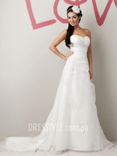 Sweetheart Gowns features the best in bridal at a great price. Find on-trend, flirty and fun wedding dresses to make every bride feel sweet and charming. Wedding Dresses Canada, Wedding Dresses For Sale, Designer Wedding Dresses, Lace Wedding Dress, Classic Wedding Dress, Cheap Wedding Dress, Bridal Dresses Online, Bridal Gowns, Wedding Gowns