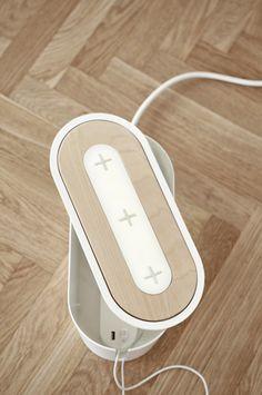 Ikea-qi-wireless-charging-furniture-6.0