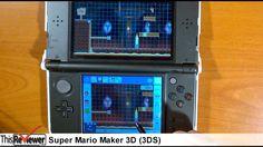 super_mario_maker_for_nintendo_3ds_review