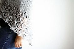Ravelry: Taking A Chance On Love pattern by yellowcosmo