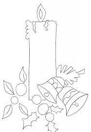 Resultado de imagen de dibujos de motivos de navidad