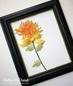 Papered Cottage by Shellye McDaniel: Home Decor & Crafty Stuffs