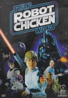 Robot Chicken Star Wars 13 3PackGiftset >>> Be sure to check out this awesome product.