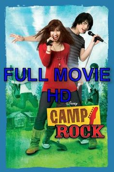 CAMP ROCK-2008 Full Movie P.L.A.Y.N.O.W: http://moviesmagpie.blogspot.com/13655  CAMP ROCK 2008 Full Movie CAMP ROCK 2008 Full Online CAMP ROCK 2008 Full CAMP ROCK 2008 Streaming CAMP ROCK 2008 Download CAMP ROCK 2008 Free CAMP ROCK 2008 in English CAMP ROCK 2008 in Hindi