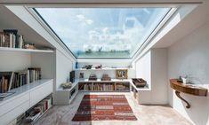 Stebler - Home