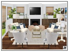 Design A Living Room Online Adorable Contemporary Dining Room Online Interior Design Online Design Decorating Design