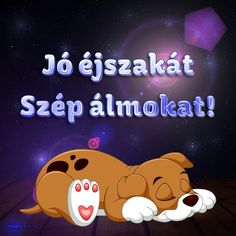 Good Night Poems, Good Night Images Cute, Good Night Funny, Cute Good Morning Quotes, Good Night Prayer, Good Night Sleep Tight, Good Night Greetings, Good Night Blessings, Good Night Everyone