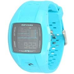 Rip Curl - Winki Oceansearch (Blue) - Jewelry - product - Product Review