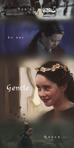 Queen Susan the Gentle Susan Pevensie, Edmund Pevensie, Movies Showing, Movies And Tv Shows, Narnia 3, Prince Caspian, Chronicles Of Narnia, Cs Lewis, Harry Potter Memes