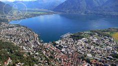 #Locarno capitale del gusto 2015 sul #LagoMaggiore