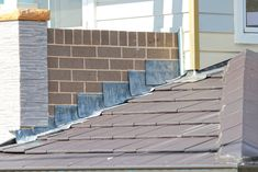 Flat roof repair at the right time would help you to maintain it and increase its longevity. Reach Preferred Roofing for the solution. #FlatRoofRepair #OklahomaCity