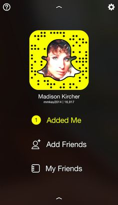 Snapchat hack. To know more click here http://hackthatsnap.com