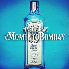 #Instagram #MomentoBombay