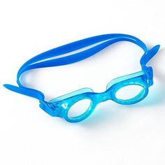 cf4ca4050 Boys Speedo Boomerang Jr Swim Goggles Blue ** Click image for more  details.Note:It is affiliate link to Amazon. #TrendySwim