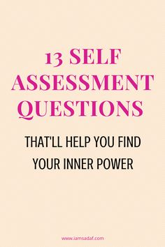Having difficulty finding the positive within yourself? Ask yourself these questions. Focus On Yourself, Motivate Yourself, Trust Yourself, Be Yourself Quotes, Finding Yourself, What Is Self, I Trusted You, Self Assessment, Get What You Want