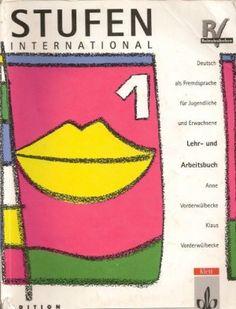German, Books, Learning Targets, Deutsch, Livros, Libros, German Language, Book, Book Illustrations