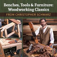 http://www.shopwoodworking.com/benches-tools-furniture-woodworking-classics-from-christopher-schwarz-bundle?utm_source=popularwoodworking.com