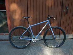 Google Image Result for http://mtobikes.com/wp-content/rigid-singular-swift-ss-mountain-bike1.jpg