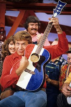 images of the hee haw tv series | CMT : Photos : Hee Haw : Hee Haw (20 of 27)