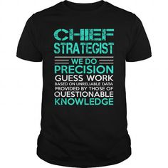 CHIEF STRATEGIST - WEDO OLD T6 T-Shirts, Hoodies (22.99$ ==► Order Here!)