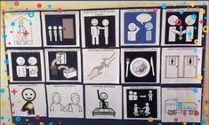 Calendar, Gallery Wall, Holiday Decor, Frame, Home Decor, Homemade Home Decor, A Frame, Frames, Hoop