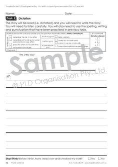Worksheet Genius - free printable, randomized worksheets ...