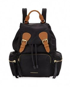 9fc627e44858 Burberry Nylon Backpack  Burberryhandbags Burberry Backpack