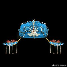 Ancient Jewelry, Hairpin, Fashion Ideas, Hair Accessories, Chinese, Antique Jewelry, Hair Accessory, Antique Jewellery, Bobby Pins