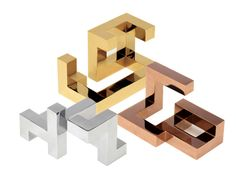 Asia Pacific Interior Design Awards 2010 by Sibyl Cherry Lai, via Behance
