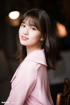 Photo album containing 7 pictures of Yujin Yuri, Namjoo Apink, Eyes On Me, Boys Republic, Sakura Miyawaki, Japanese Girl Group, Kim Min, The Wiz, Kpop Girls