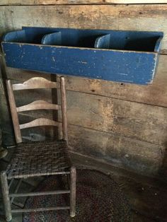 bin Tinkertown Antiques https://www.facebook.com/pages/Tinkertown-Antiques/414744325251767