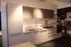Dettaglio Cucina Stella - Mondo Convenienza | Home Sweet Home ...