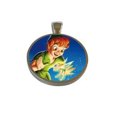 Hey, I found this really awesome Etsy listing at https://www.etsy.com/listing/204538433/disney-peter-pan-lost-boys-neverland