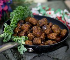 Almond, Vegan, Ethnic Recipes, Food, Meal, Hoods, Almonds, Eten, Meals