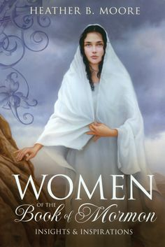 Book of Mormon Women. Another excellent read. would love to read. Lds Seminary, Lds Books, Lds Scriptures, Lds Church, Church Ideas, Relief Society Activities, Scripture Study, Scripture Journal, Scripture Reading