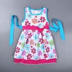 bordados vestidos bebe - Buscar con Google