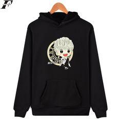 2017 Kpop BTS printed hoodie Sweatshirt men Women Korean casaco Bangtan boys tracksuit Hip Hop   Winter moletom feminino #Affiliate
