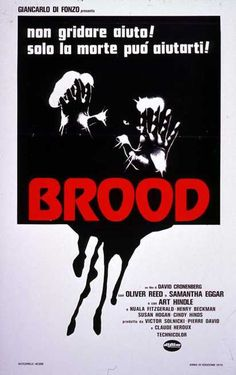 The Brood (Italy)