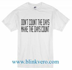 Quotes From Muhammad Ali Unisex T Shirt //Price: $16.25 & FREE Shipping //     #custom shirts