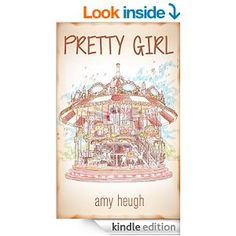 Pretty Girl Bookmarks, Pretty Girls, About Me Blog, Posts, Messages, Cute Girls, Marque Page