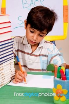 A little planning and communication can help ensure a successful time at school for your child with ADHD. Here are steps that you can take to help your child succeed in school. Back To School Images, Parent Teacher Conferences, Adhd Kids, Back To School Shopping, Parents As Teachers, Early Childhood Education, Business For Kids, Child Development, Kids And Parenting