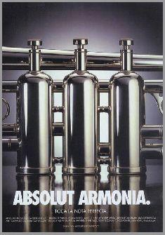 Armonia - unknown Source