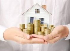 Get information on Loan Against Property Interest Rates in Chennai. Mortgage loan against property Interest Rates in Chennai. Loan against property less interest rates. Details of TransUnion CIBIL Products and Solutions.