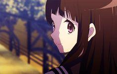 gif anime tumblr - Buscar con Google