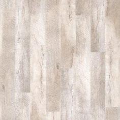 Seaport Adura Max - Adura Tile - Mannington - Tile Floors - Surf