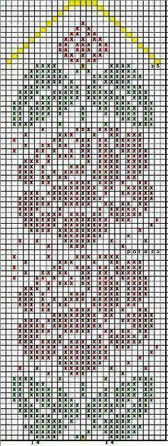 3be7a1f793f877a5b9a9794bfd914137.jpg 241×640 pixels