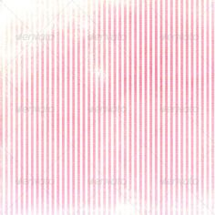 Pink distressed stripe pattern ...  abstract, art, background, child, cian, country, cover, delicate, design, distressed, dusky, easter, feminine, fresh, gift, girl, graphic, kids, light, line, love, material, paper, pastel, pattern, pink, print, retro, romantic, salmon, soft, spring, stripe, striped, texture, trendy, vertical, vibrant, vintage, wallpaper, web, website, wedding, womanly